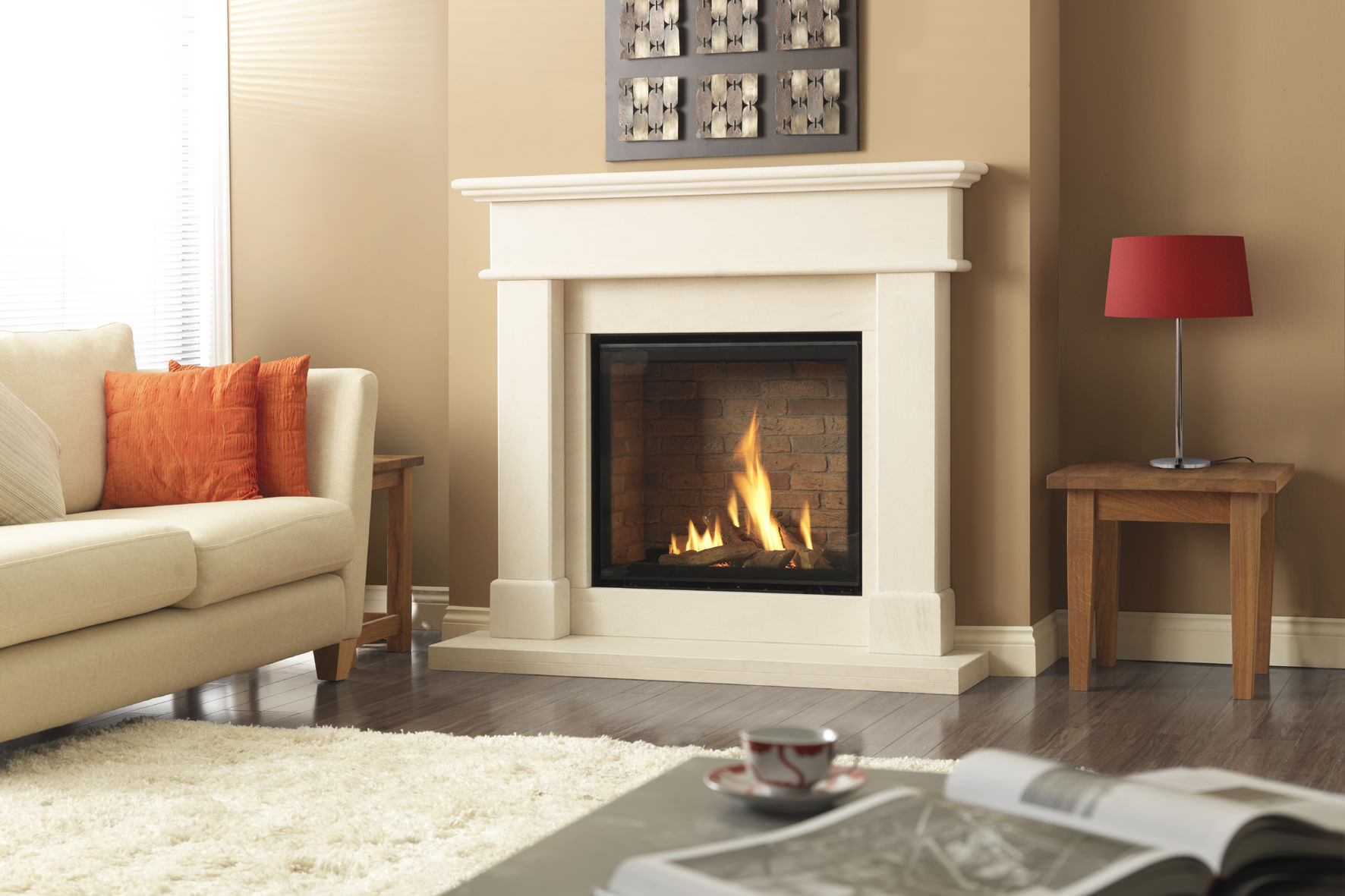 Discover all the information about the product Gas fireplace / contemporary / closed hearth / built-in GLOBAL 70XT CF - DRU and find where you can buy it. Contact the manufacturer directly to receive a quote.