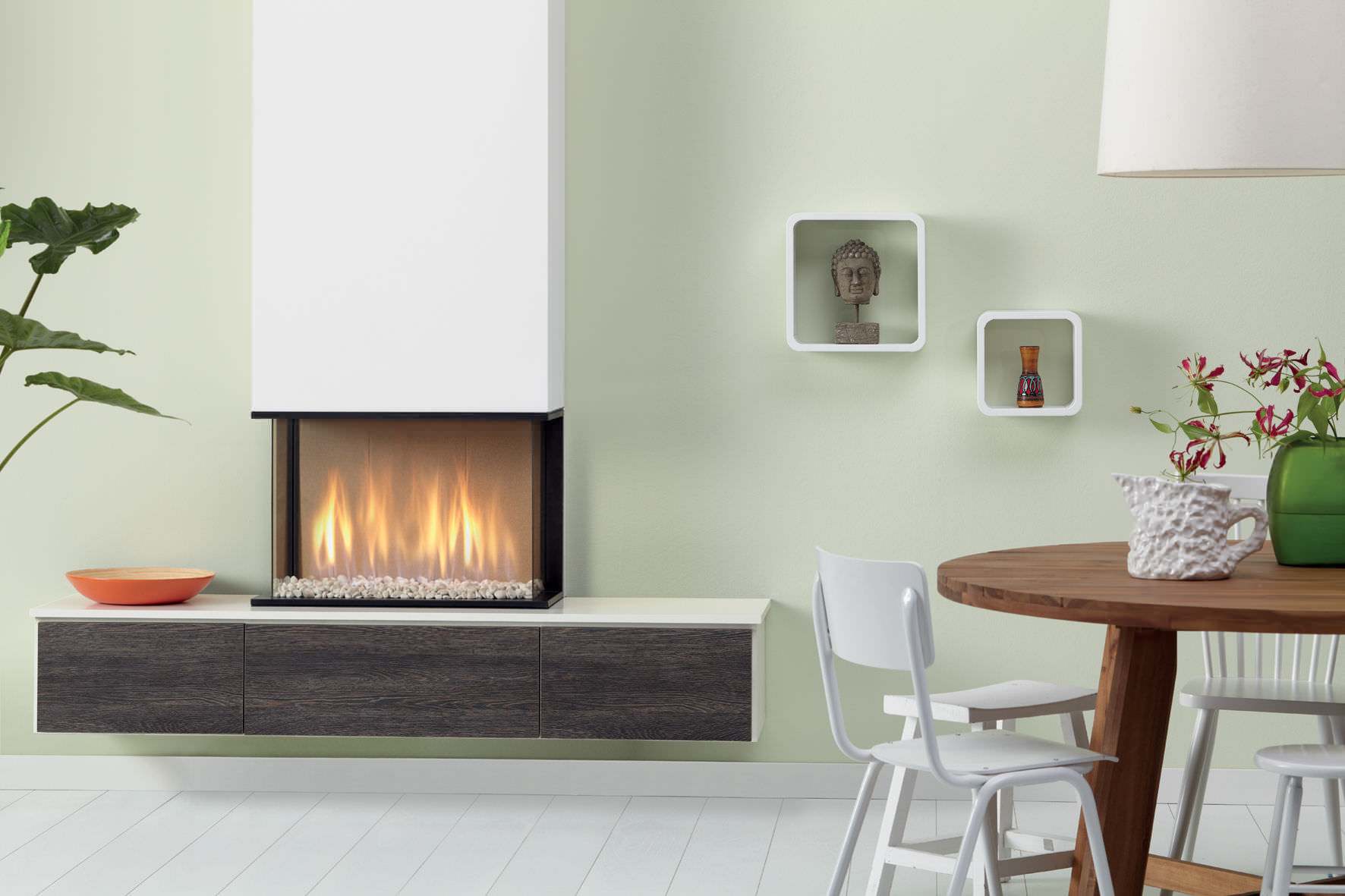 sided s fireplace fireplaces bbq gas and classic ortal store toronto