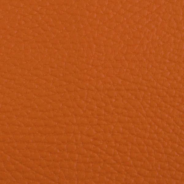 Upholstery Fabric Plain Vinyl Beluga Spradling