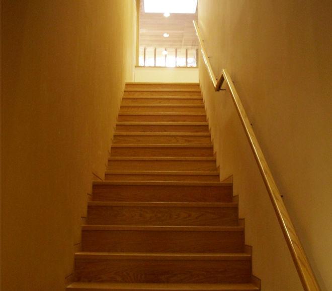 Decorative Coating / Indoor / For Interior Walls / Clay   TIERRAFINO FINISH