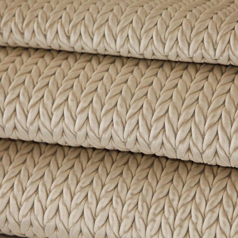 Upholstery Fabric Patterned Velvet ACROPOLI 60 Decobel Srl Beauteous Patterned Velvet Fabric