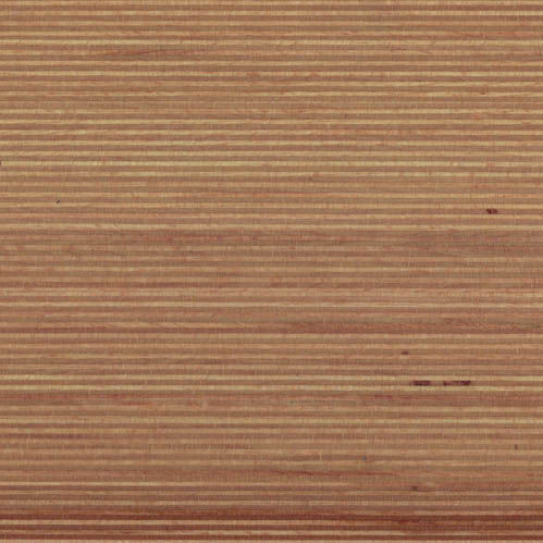Construction panel / for interior fittings / laminated veneer lumber - BEECH - Construction Panel / For Interior Fittings / Laminated Veneer