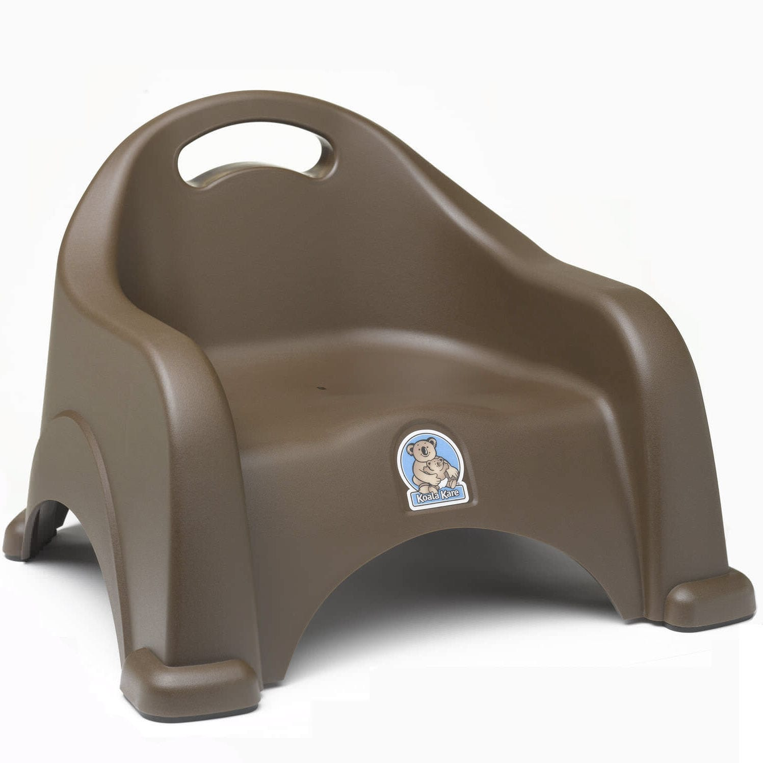 mercial booster seat KB327 Koala Kare Products