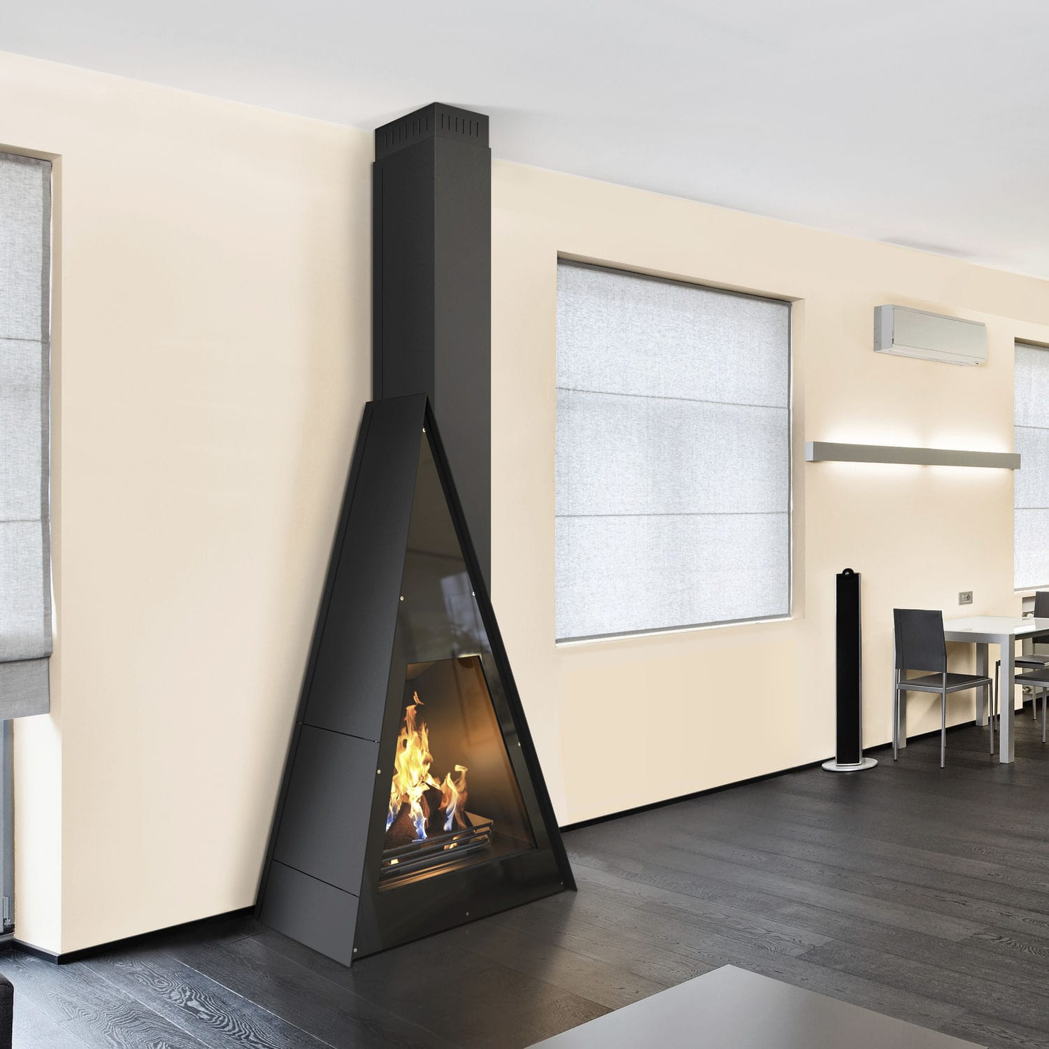 a and popular home to pixel uncategorized add how for dbdcdbccee amazing imgid style fireplace
