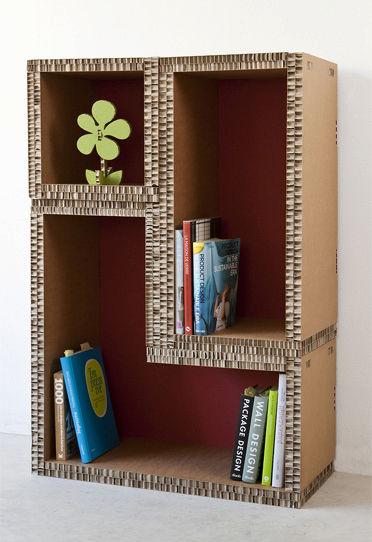 coated uploads wp pin com cardboard content bookshelf