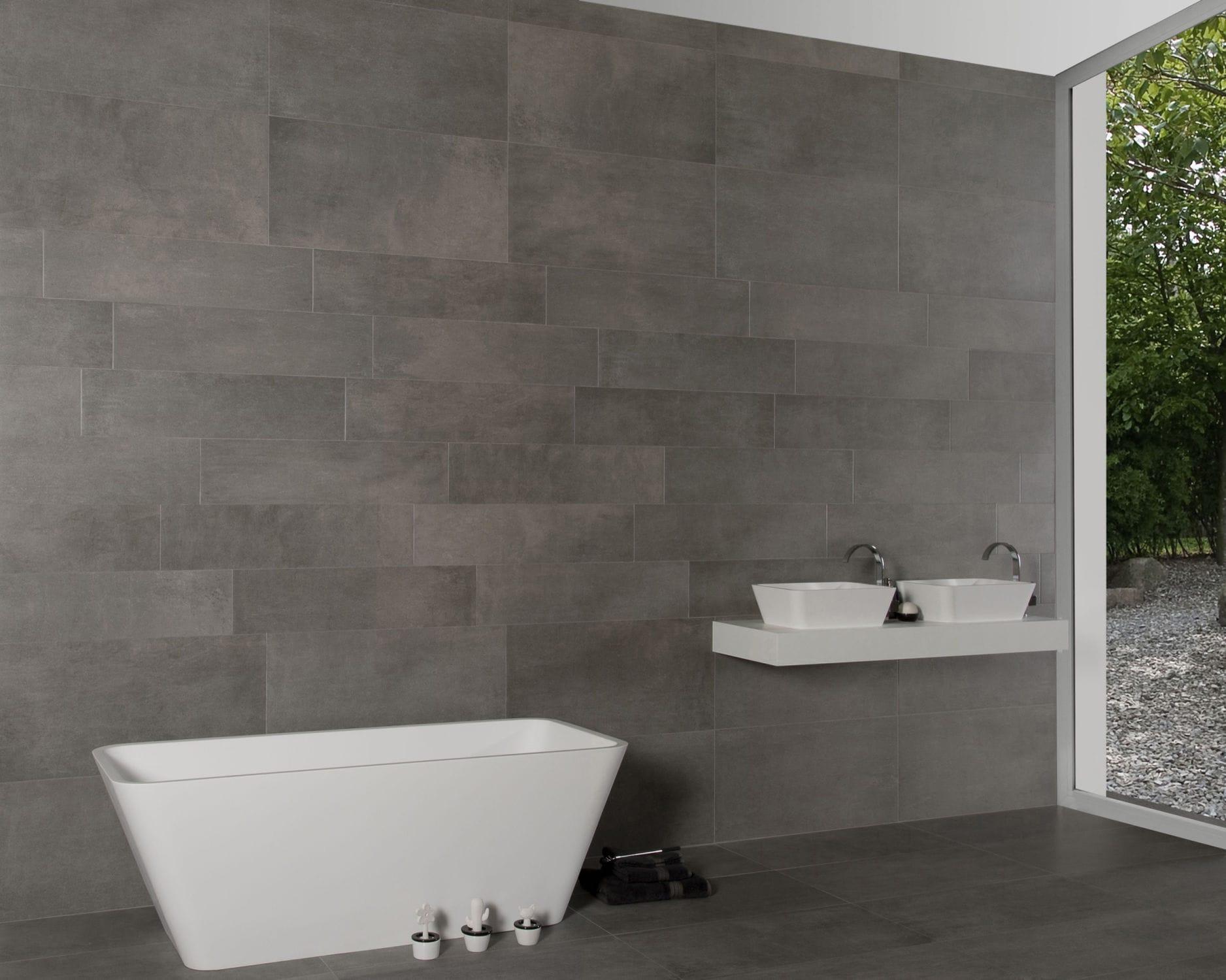 Indoor tile / outdoor / wall / floor - ACTIVE - Azulev