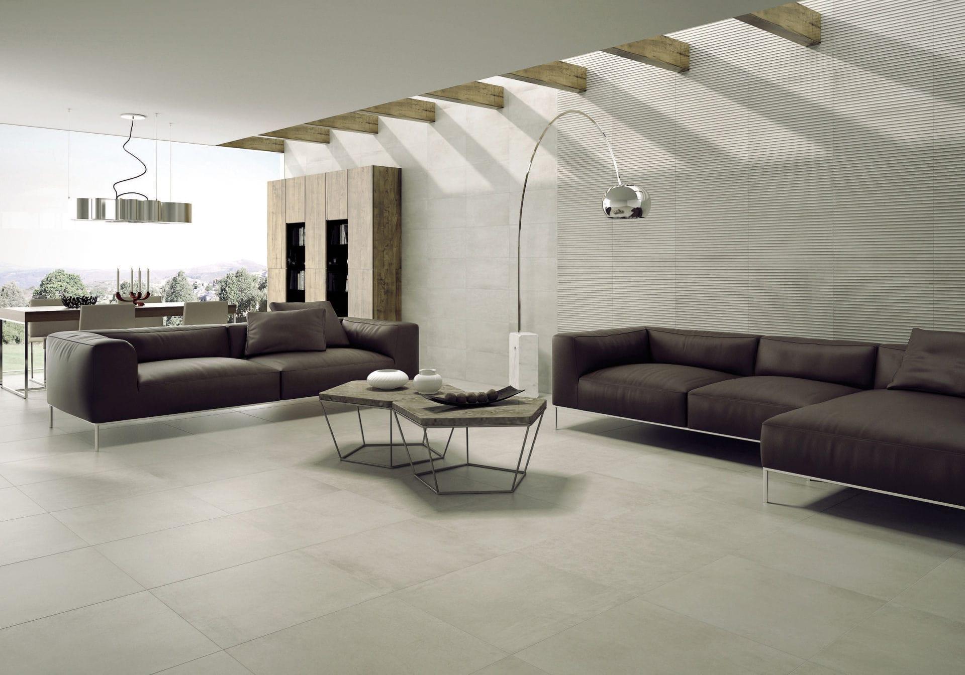 Outdoor tile / wall / floor / porcelain stoneware - ACTIVE - Azulev
