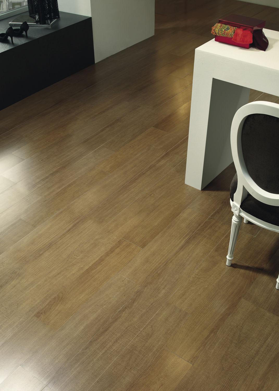 Indoor Tile Wall Floor Porcelain Stoneware