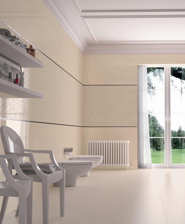Indoor tile / bathroom / wall / ceramic - BRAZIL - Ceracasa Ceramica