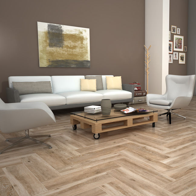Indoor Tile Floor Ceramic Rectangular Denver Cermicas Myr