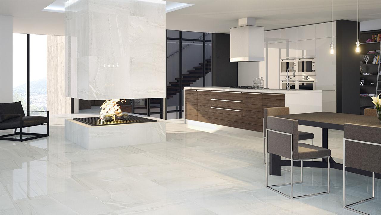 Indoor tile floor porcelain stoneware high gloss velvet indoor tile floor porcelain stoneware high gloss velvet dailygadgetfo Choice Image