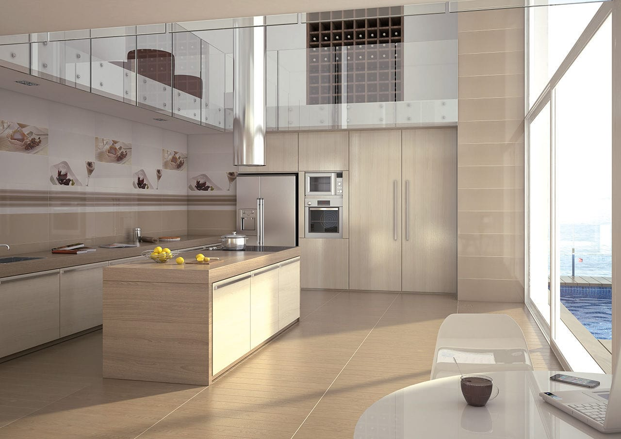 Bathroom kitchen tiles -  Bathroom Tile Kitchen Floor Wall Seasons Fanal