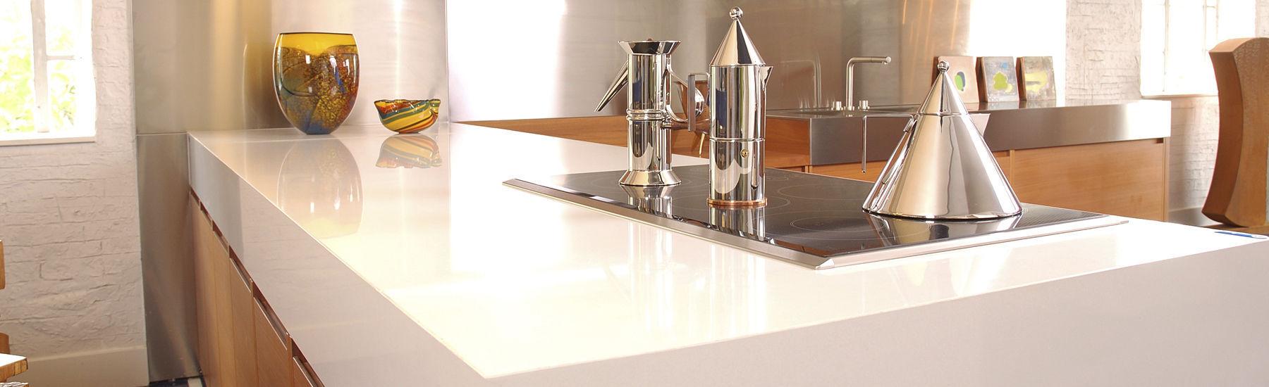 quartz composite countertops opal quartz quartz composite countertop kitchen quartz glaciar compac the