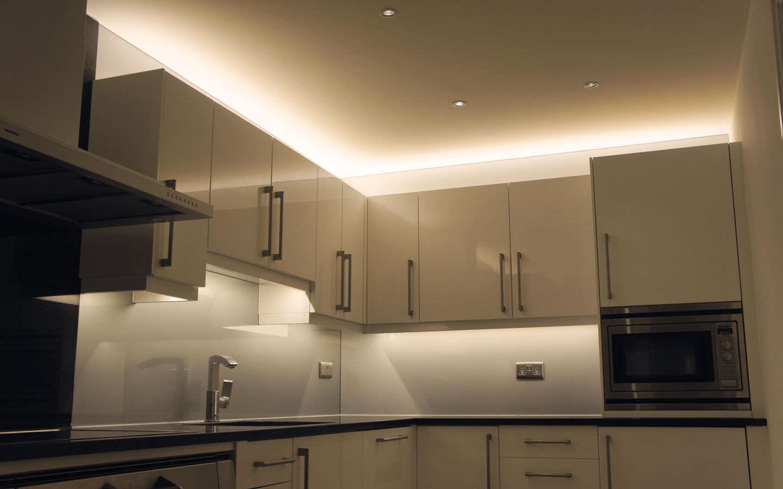 Superbe Recessed Ceiling Spotlight / Indoor / Halogen / LED   MINIATURE