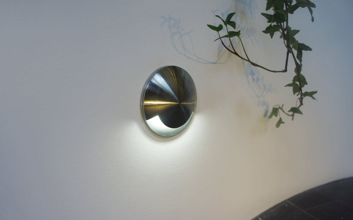 Recessed wall light fixture led round outdoor marine grade recessed wall light fixture led round outdoor mozeypictures Choice Image