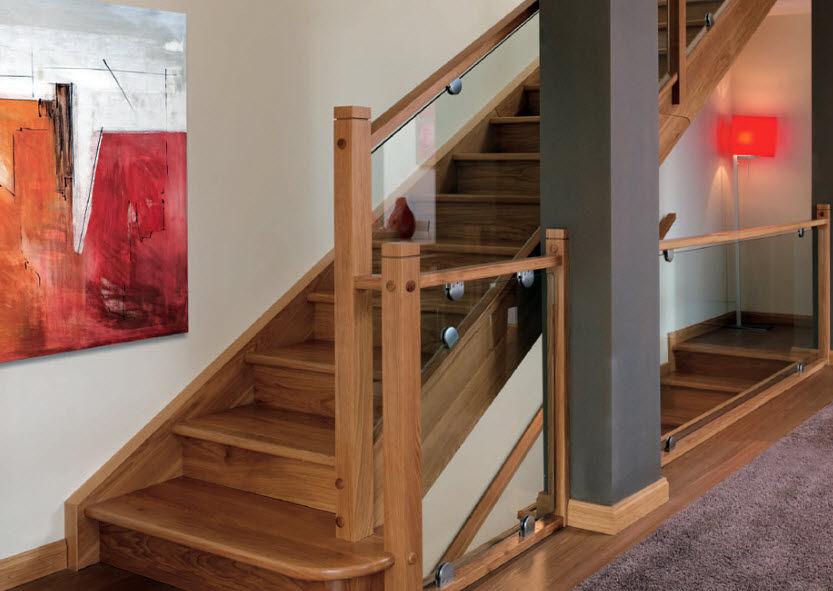 Indoor Wooden Slide. Best Indoor Wooden Slide Childrens Wooden ...