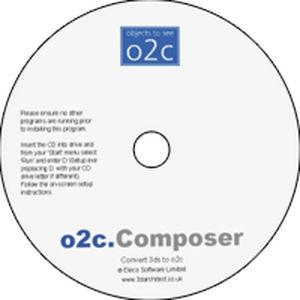 O2c composer - фото 11