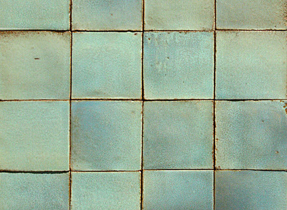 Indoor tile / pool / floor / terracotta - VILLA RAFFINATO ITALIAN ...