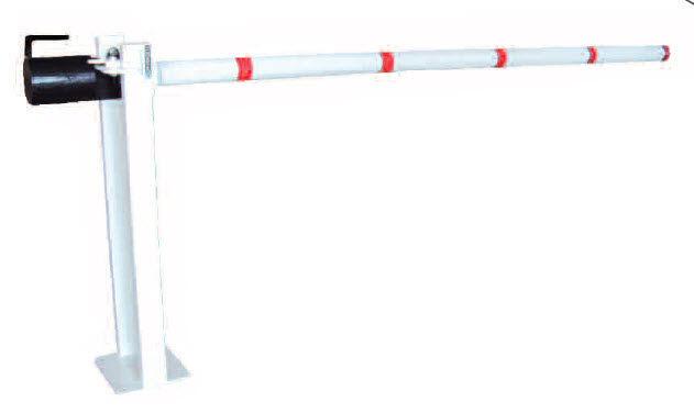 64391 4832713 access control barrier boom aluminum manual master turnstar wiring diagram at gsmportal.co