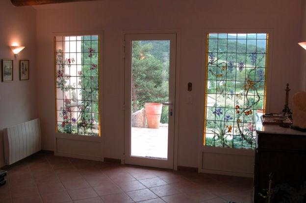 ... Sliding Patio Door / Aluminum / Insulated ...