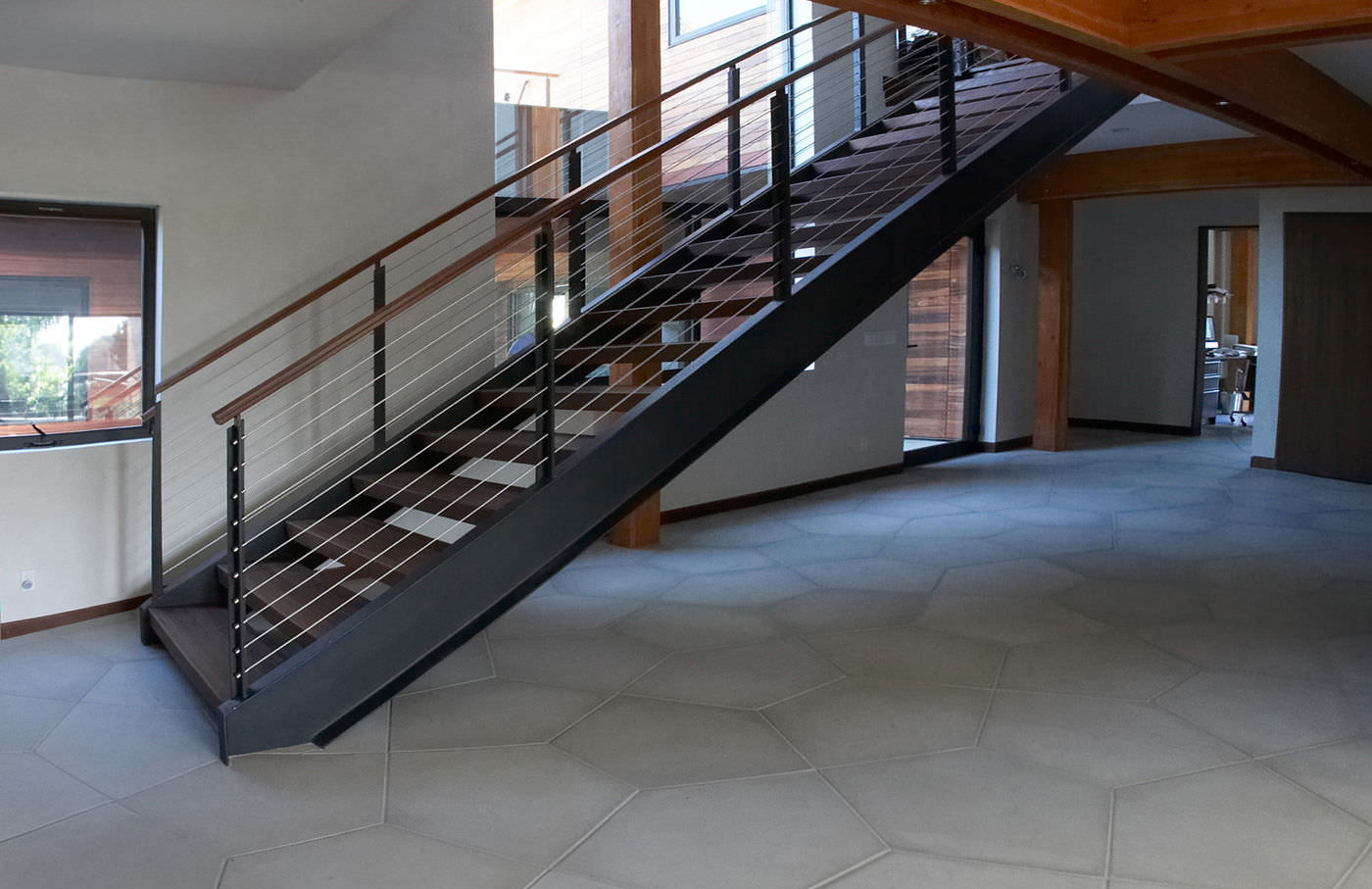 Outdoor tile for floors concrete matte penta daniel ogassian outdoor tile for floors concrete matte dailygadgetfo Images