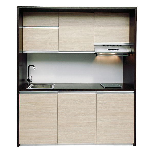Kitchenette L3 Mini Cuisine