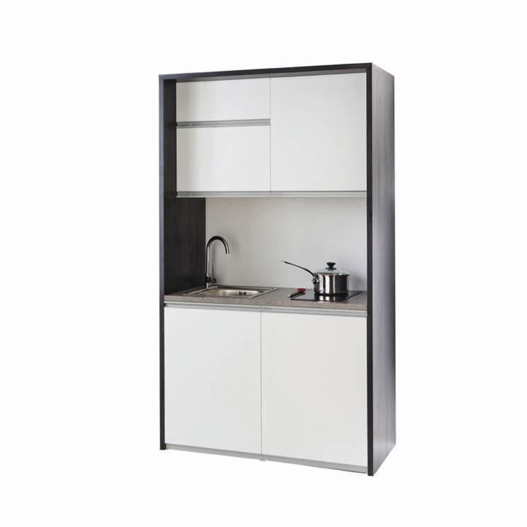 Kitchenette - M2+ - Mini Cuisine