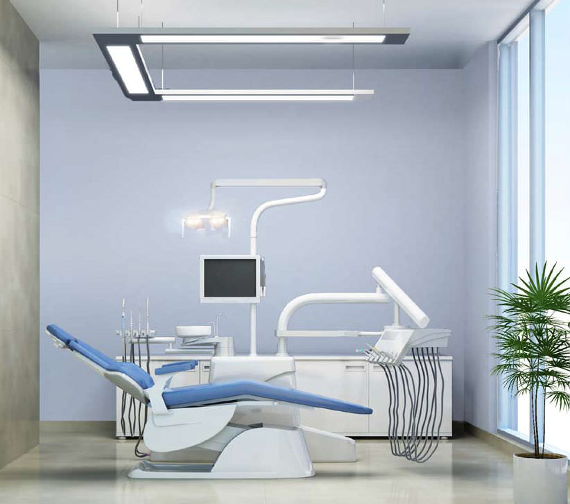 Vinyl Flooring For Healthcare Facilities Roll Smooth CAPILLA - Vinylboden für industrie