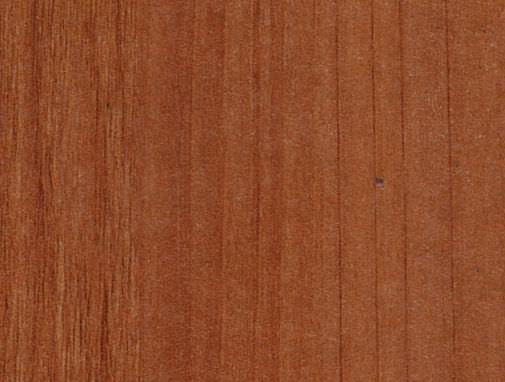 Vinyl Sports Flooring For Indoor Use POLARIS Responsive - Vinylboden für industrie