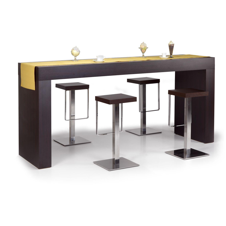 64578-2198147 Unique De Table Cuisine Haute Concept