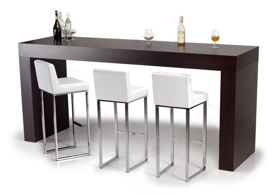 Ikea Mange Debout Fabulous Table A Manger Ikea Ikea Table Manger