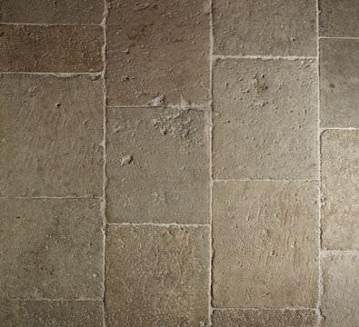 ... floor tile natural stone matte rustic antique reclaimed grey barr  lapicida ...
