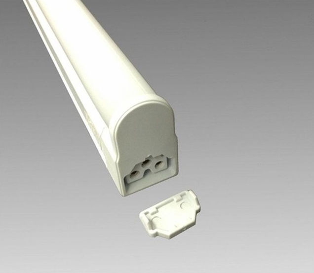 Recessed light fixture led linear for furniture elite hera recessed light fixture led linear for furniture mozeypictures Choice Image