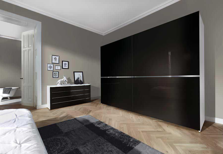 Nolte Glas. Nolte Mbel U Modern Bedroom Furniture With Nolte Glas ...