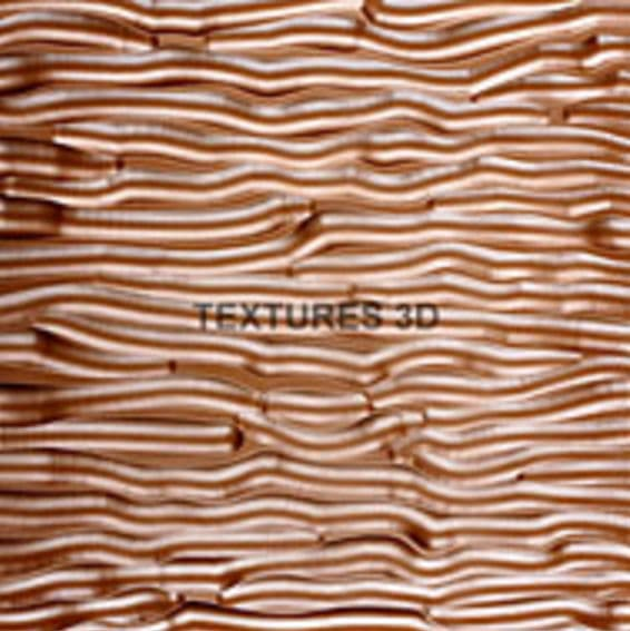 Decorative paint / for walls / for wood / interior - 55HD