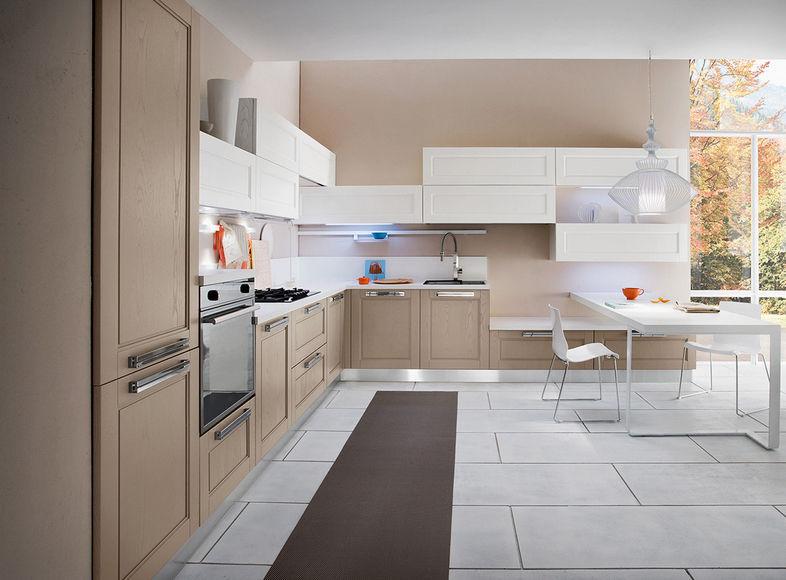 Cucine Ar Tre – Idee immagine di decorazione