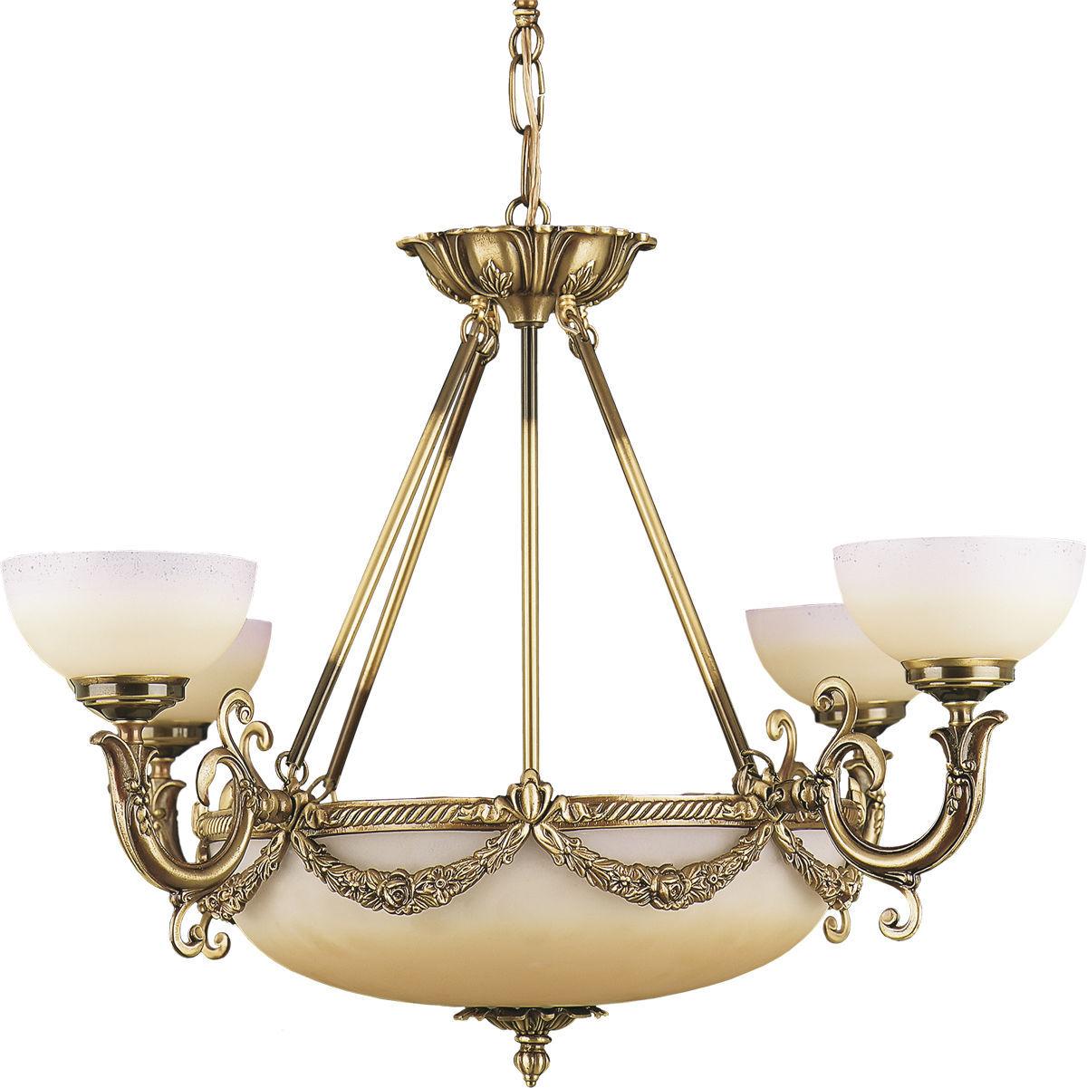 Pendant lamp classic metal dalia 217a riperlamp iluminacion pendant lamp classic metal dalia 217a aloadofball Images