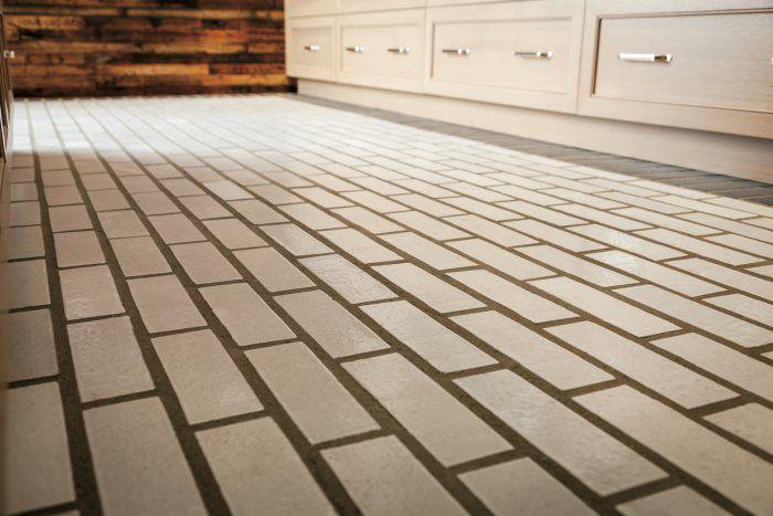 Kitchen Tile Floor Wall Ceramic