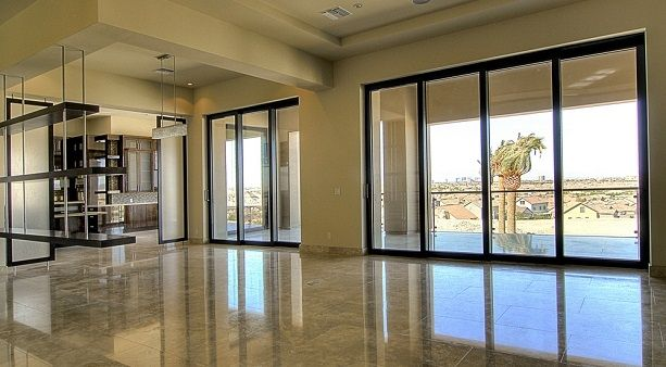 Awesome ... Lift And Slide Patio Door / Aluminum / Double Glazed S.10 ...