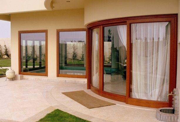 Lift and slide patio door wooden double glazed s12 panda lift and slide patio door wooden double glazed s12 planetlyrics Images