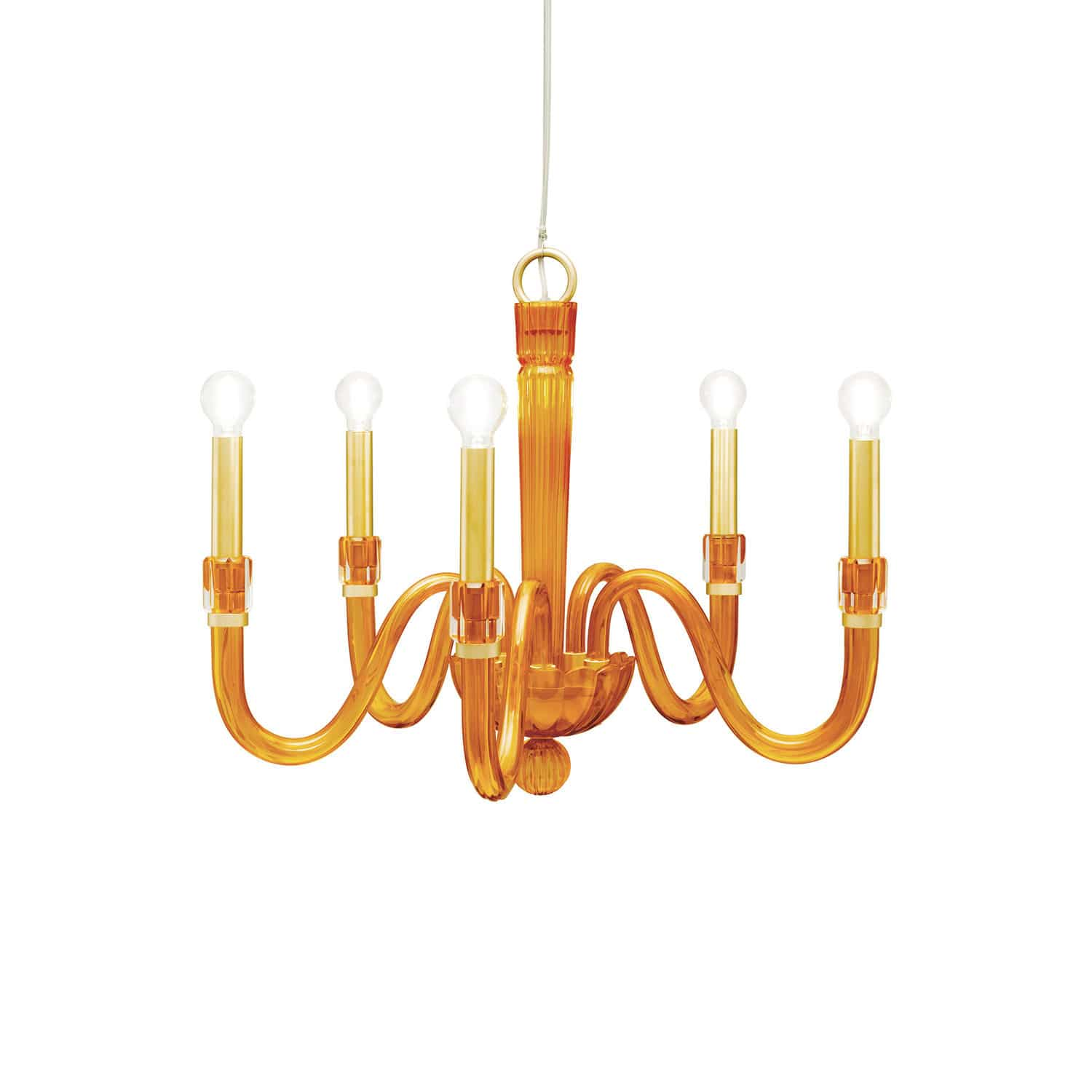 choices chandelier com narrowing lighting orange the home basics certified chandeliers