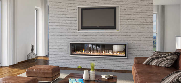 Discover all the information about the product Gas fireplace / contemporary / closed hearth / double-sided DX1500 - Escea and find where you can buy it. Contact the manufacturer directly to receive a quote.