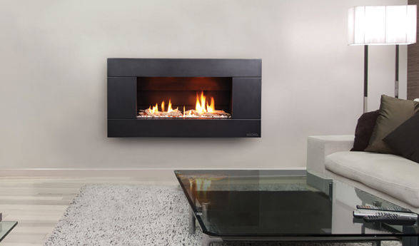 products categories series by gas wall free fireplaces fireplace explore vent napoleon plazmafire