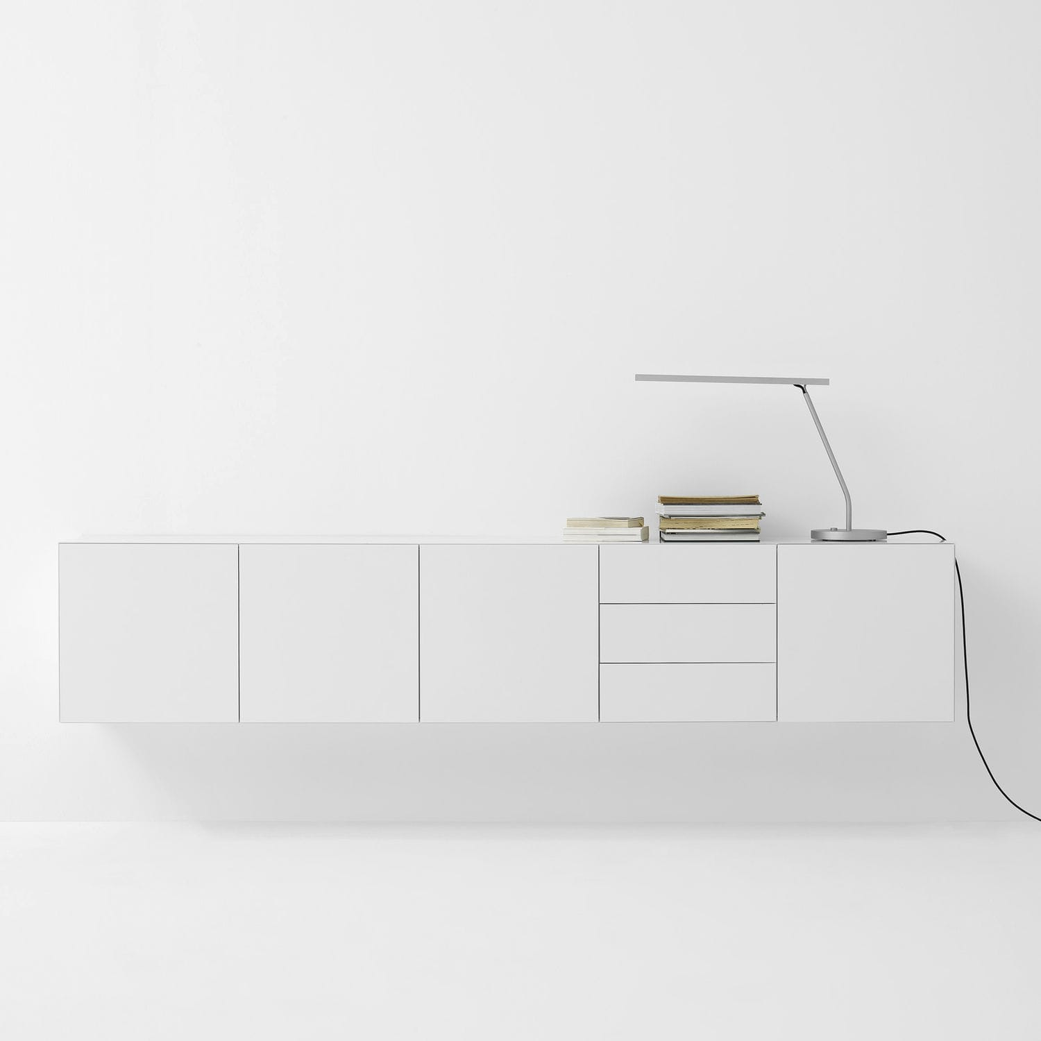 Living Room Living Room Wall contemporary living room wall unit vision elements by karel boonzaaijer pierre mazairac