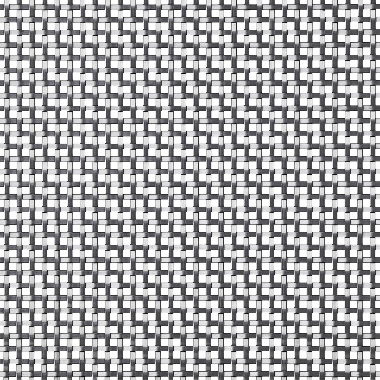 Facade woven wire fabric / stainless steel / brass / bronze - S-32 ...