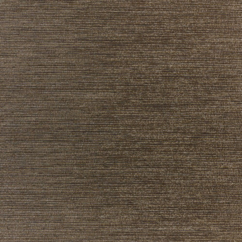 Contemporary Wallpaper Polyester Plain