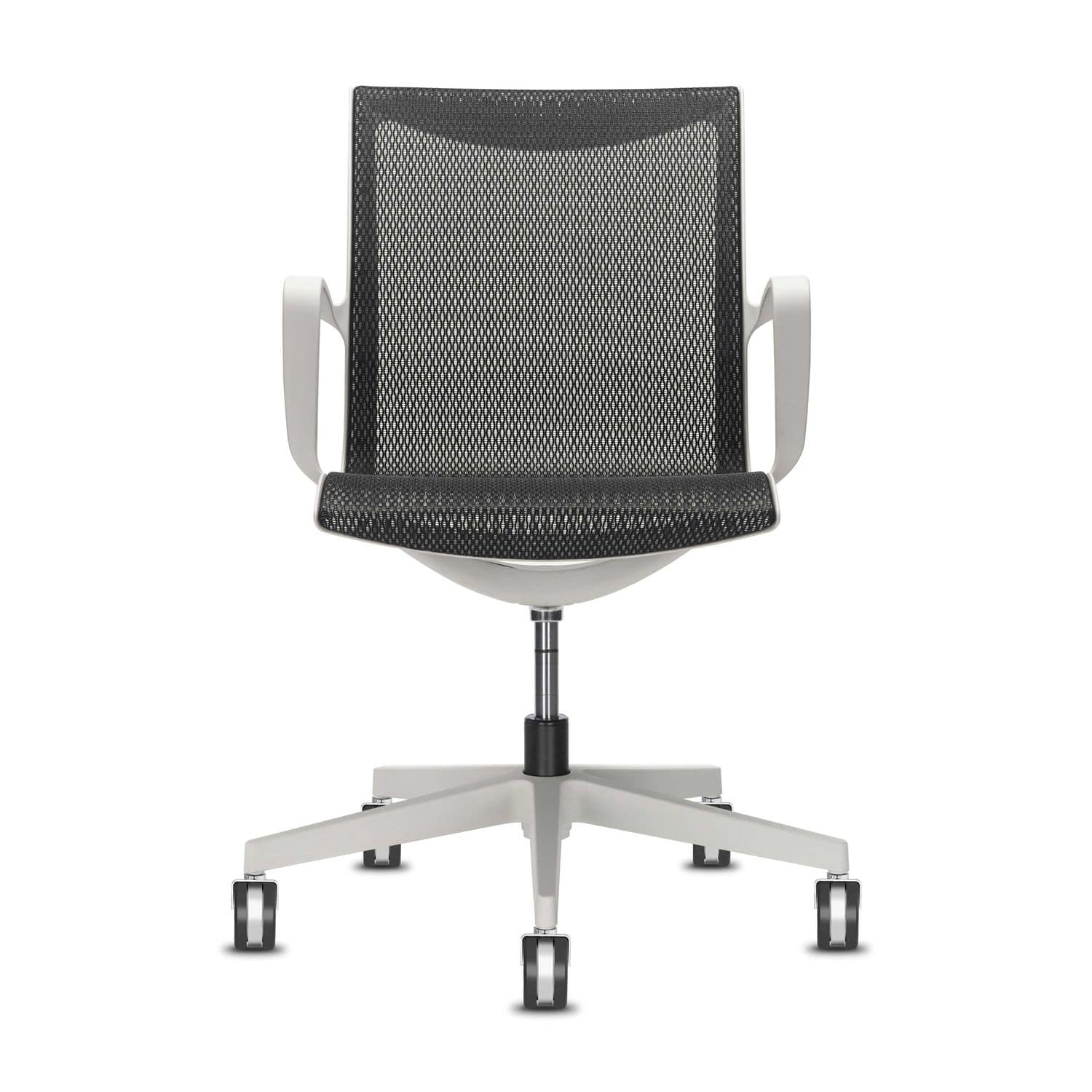 swivel fresh with office arms chair of upholstered lovely fice