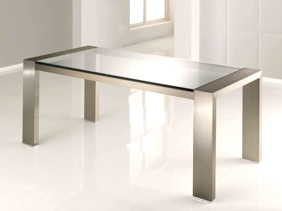 tabletop tops glass top stylish com gfelurh bestartisticinteriors table