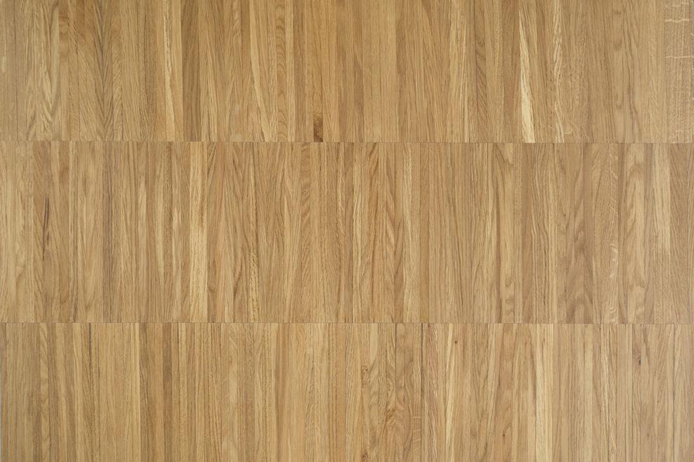 Industrial Parquet Floor Engineered Glued Oak Emois Et Bois