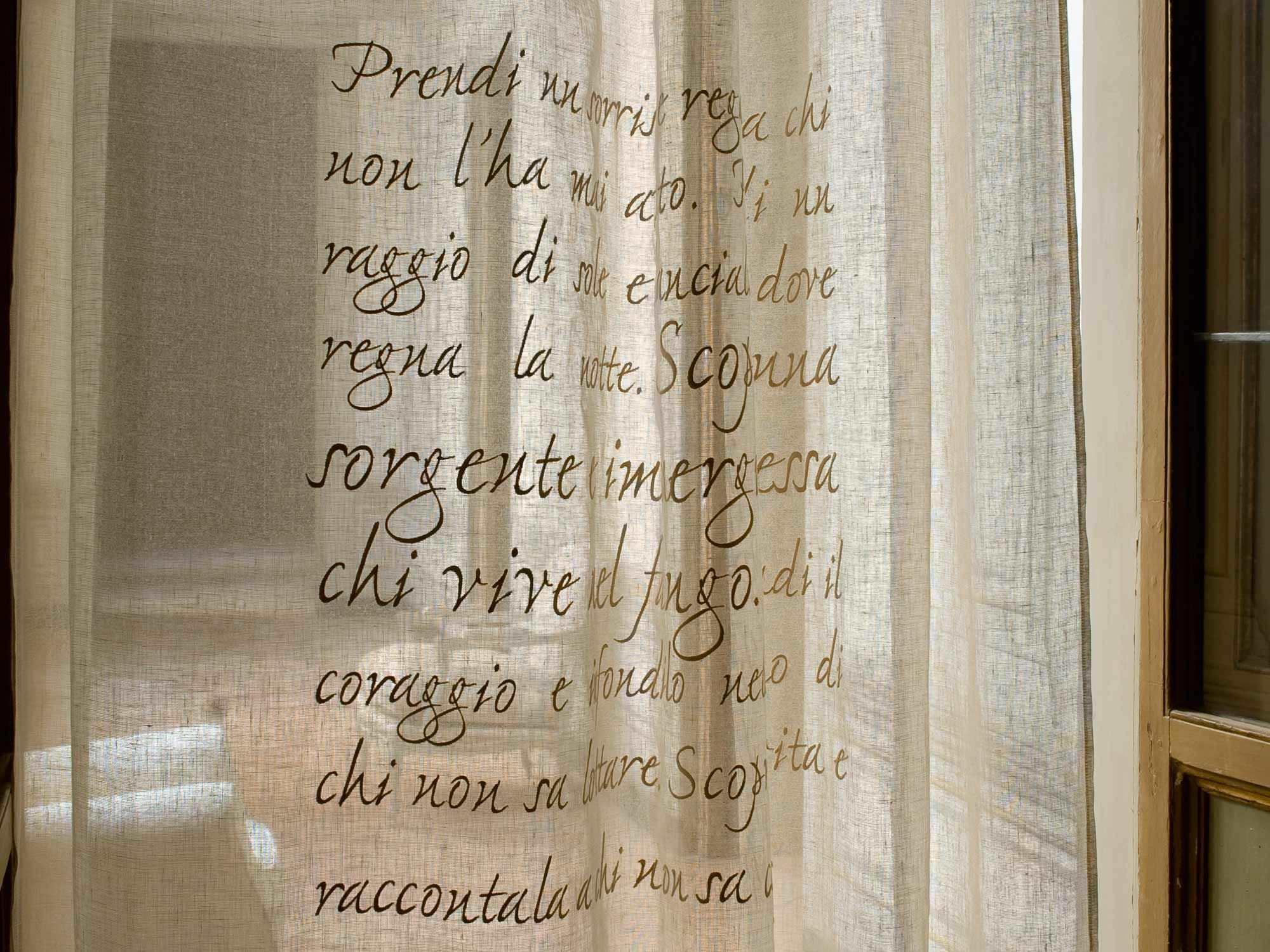Mastro Raphael Spoleto. Mastro Raphael Api Corda Towels. Mastro ...